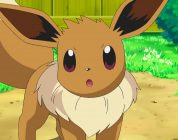 Pokémon: un Tamagotchi a tema Eevee verrà rilasciato in Giappone
