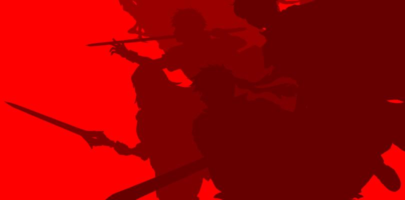 Fire Emblem Expo: rivelata la data dell'edizione 2019