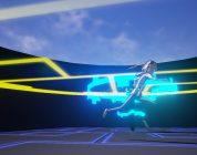 Link: The Unleashed Nexus – Diffuso il trailer del Digital Games Expo 2018