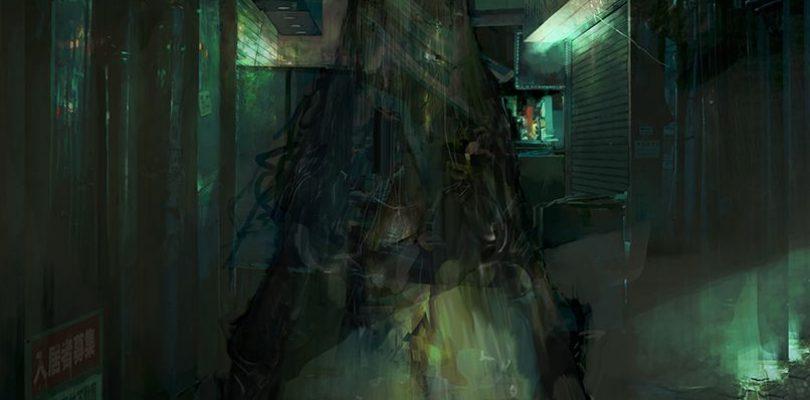 NG: l'horror di Experience arriverà anche su PS4