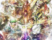 Romancing SaGa Re: Universe è atteso in Giappone a dicembre