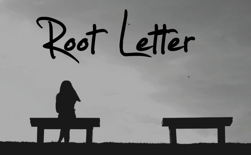 Root Letter diventerà un film live action hollywoodiano