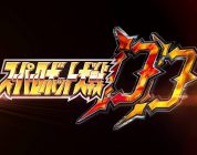Secondo trailer per Super Robot Wars DD