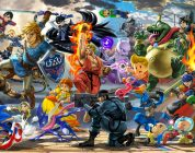 Super Smash Bros. Ultimate: le novità dell'ultimo Nintendo Direct