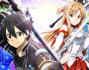 Sword Art Online Arcade: Deep Explorer