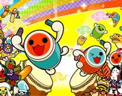 Taiko no Tatsujin: Drum'n'Fun, trailer per la DonKatsu Fight