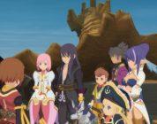 TALES OF VESPERIA: Definitive Edition – Il nuovo spot TV giapponese