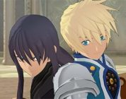 TALES OF VESPERIA: Definitive Edition / BANDAI NAMCO Entertainment