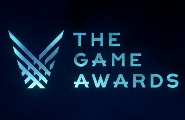 The Game Awards 2018: i videogiochi giapponesi in lizza