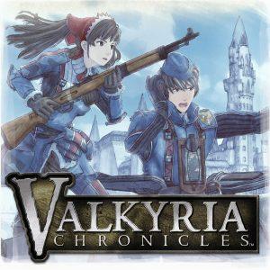 Valkyria Chronicles per Nintendo Switch - Recensione