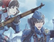 Valkyria Chronicles per Nintendo Switch - Recensione