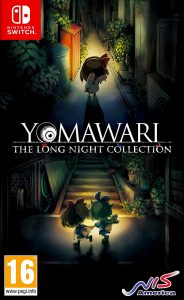 Yomawari: The Long Night Collection - Recensione