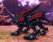ZOIDS Wild: King of Blast – Demo in arrivo con il nuovo numero di CoroCoro