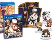 La Limited Edition di Code: Realize ~Wintertide Miracles~ arriverà in Nord America