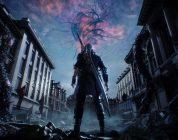 Devil May Cry 5 - Anteprima della versione Xbox One