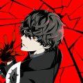 Joker da Persona 5