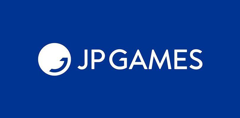 Hajime Tabata ha fondato la nuova compagnia JP Games