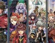 Kemco RPG Selection Vol. 2
