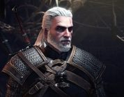 MONSTER HUNTER: WORLD accoglie Geralt di Rivia in uno speciale evento
