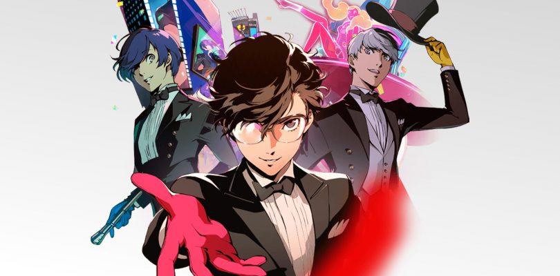 Persona Super Live P-Sound Street 2019: tutte le piattaforme per seguire la diretta