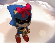 Sonic Mania Adventures - Episodio 6