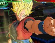 Nintendo Italia mostra un nuovo video spiegandoci come giocare sul nuovissimo SUPER DRAGON BALL HEROES WORLD MISSION.