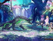 Super Neptunia RPG