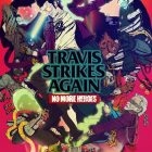 Travis Strikes Again: No More Heroes si mostra nel trailer di lancio