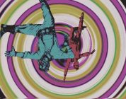 Travis Strikes Again: No More Heroes, disponibile la Day 7 Patch