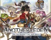 Another Eden: un trailer ci mostra le meccaniche di gioco