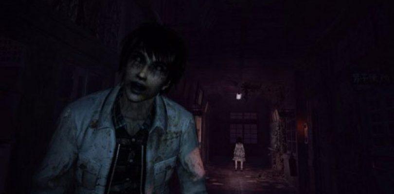 Horror Sense: Daruma-san ga Koronda annunciato per PlayStation VR