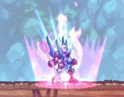 Dragon: Marked for Death arriverà su PC il 21 aprile