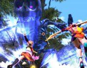 Onigiri arriverà su Switch il 31 gennaio e su Steam a febbraio