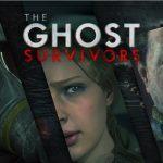 RESIDENT EVIL 2: The Ghost Surivvors