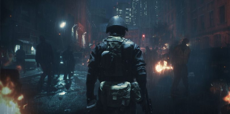 RESIDENT EVIL 2: arriva la modalità The Ghost Survivors