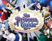 The Princess Guide: cinque minuti di gameplay