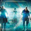 Devil May Cry 5: rilasciato il trailer esteso per MAD QUALIA di HYDE