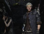 Devil May Cry 5 – The Story So Far