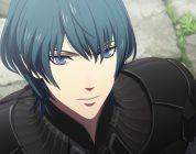 Fire Emblem: Three Houses – Svelati i contenuti della Fodlan Collection giapponese