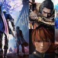 Videogiochi giapponesi in uscita: marzo 2019