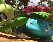 GCC Pokémon - Sole e Luna - Gioco di Squadra