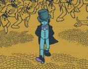 Osamushi Collection si arricchisce con tre nuove opere