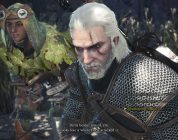 MONSTER HUNTER: WORLD – Disponibile la collaborazione con The Witcher 3