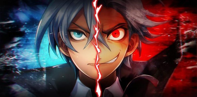 Murder Detective: Jack the Ripper – Trailer per Charlotte Peacely