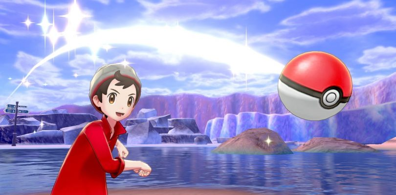 Pokémon Direct annunciato per il 5 giugno
