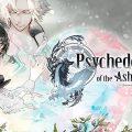 Psychedelica of the Ashen Hawk uscirà su PC in primavera