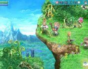Rune Factory 4 Special: un inedito trailer dall'E3