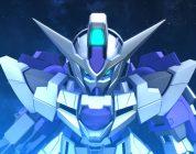 SD Gundam G Generation Cross Rays, confermate nuove unità