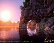 Shenmue III: una nuova immagine ci mostra Lan Di