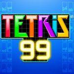 Tetris 99 / Big Block